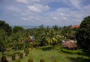 Discover Indonesia: Bintan Lagoon Resort
