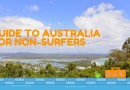 Guide To Australia For Non-Surfers